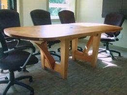 boardroom_table_in_birch_and_fir_with_oiled_finish