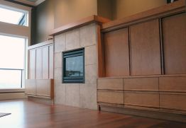 built_in_wall_storage_and_mantle