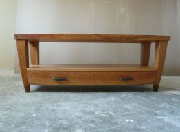 cherry_coffee_table
