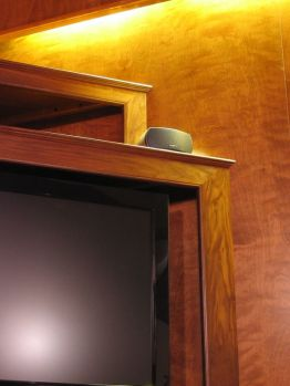 corner_media_cabinet_in_birch_and_walnut_detail