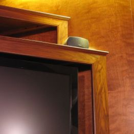 corner_media_cabinet_in_birch_and_walnut_detail