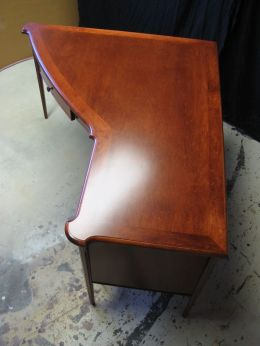 custom_corner_office_desk_top
