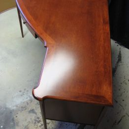 custom_corner_office_desk_top