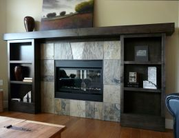 dark_mantle_with_bookcases