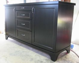 ebonized_maple_credenza