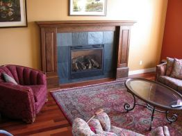 glazed_oak_mantle