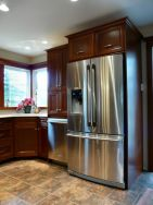 kitchen_in_maple_with_victorian_flat_panels_2
