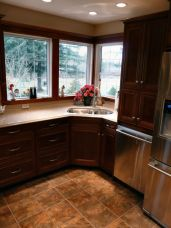 kitchen_in_maple_with_victorian_flat_panels_3