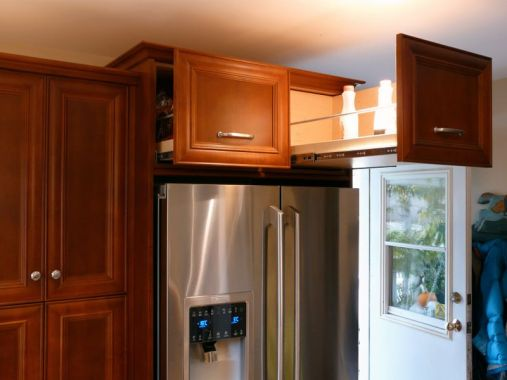 kitchen_in_maple_with_victorian_flat_panels_4