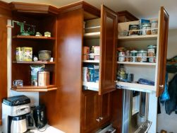 kitchen_in_maple_with_victorian_flat_panels_5