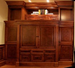 maple_built_in_with_burl_panels_in_a_cherry_finish