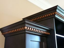media_and_office_combination_in_dark_maple_detail