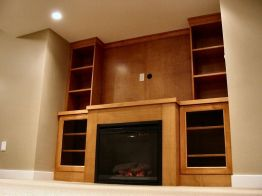 recessed_fireplace_suround_and_media_cabinet