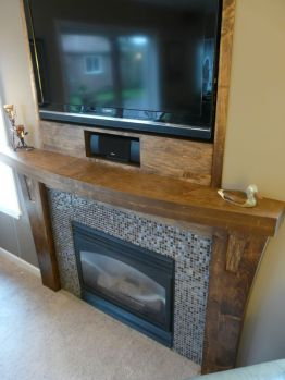 solid_maple_mantle_with_danish_oil_finish_2