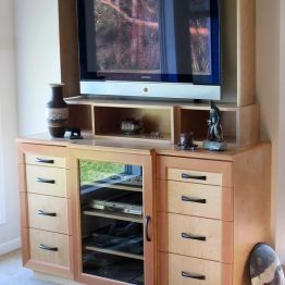 tv_cabinet_in__natural_birch_and_fir