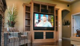 tv_wall_cabinet