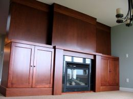 two_sided_built_in_dining_room_side